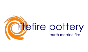 Lifefire Pottery